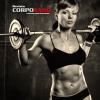 5 hábitos de quienes logran aumentar su masa muscular