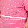 ¿Por qué es difícil perder grasa del abdomen?