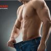 Cómo evitar perder músculo cuando reduces grasa corporal
