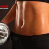 4 razones por las cuales las mujeres deben de levantar pesas