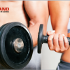 3 beneficios de ganar masa muscular