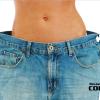 7 errores que alentan tu metabolismo