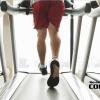Mitos sobre el cardio que te pueden hacer subir de peso