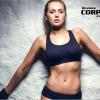 4 ejercicios para quemar grasa aceleradamente