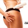 Combate la celulitis de tus glúteos
