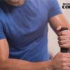 Errores que debes de evitar después de entrenar