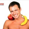 Construye músculo con alimentos baratos