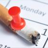 ¿Por qué la necesidad de un método para dejar de fumar?