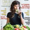 Revista CorpoSano Enero 2018