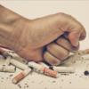 Sin prisa, pero SIN PAUSA para dejar de fumar