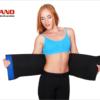 ¿Las fajas de neopreno realmente te ayudan a perder grasa del abdomen?
