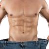 ¿Cuál es la mejor forma de perder grasa? (video)