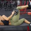The Fitness Sisters: ejercicios para reducir y moldear tus caderas