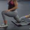 7 ejercicios para unas piernas fuertes y tonificadas