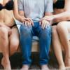 Tríos sexuales, cómo hacer que funcionen