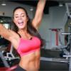 Los mejores ejercicios para tener un abdomen plano y marcado