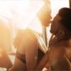 Mejora la relación íntima con tu pareja