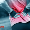 5 lesiones comunes que pueden ocurrir mientras te ejercitas